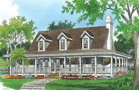 country home plans low country house plans and floor plans don gardner
