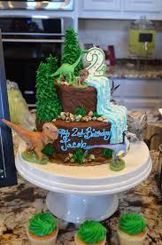 dinosaur cakes the 25 best dinosaur birthday cakes ideas on dinosaur