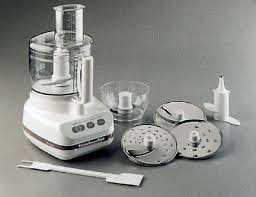 kitchen aid food processor choosing the right kitchenaid food processor kitchenaid food