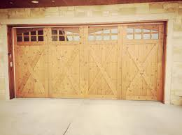 wooden doors restored to perfect condition in boulder co