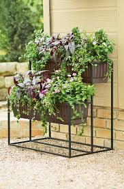 Lowes Trellis Panel Garden Windows Lowes Rubbermaid Storage Sheds Lowes Black Screen