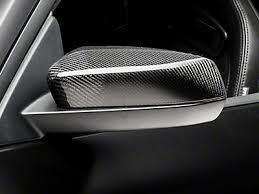 Mustang Interior 2014 2010 2014 Mustang Interior Trim Carbon Fiber Americanmuscle