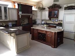 custom kitchen cabinets fort wayne indiana harlan cabinets inc linkedin