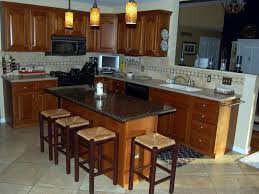 granite kitchen granite top kitchen island cool about remodel