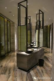 58 best toilet images on pinterest bathroom ideas restroom