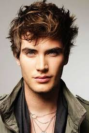 top 10 best hairstyles for boys and men thick short long mens hairstyles 10 easy for boys 2016 top haircut pw inviting