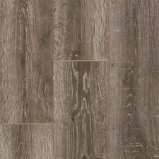 12mm Laminate Floor Elka 12mm Reclaimed Oak Elt968 Laminate Flooring Impressive