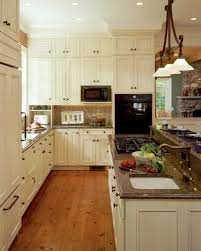 brown and white kitchen cabinets 12 most white cabinets with brown granite you must
