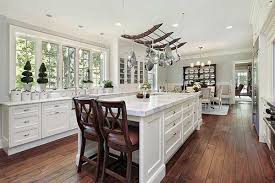 large kitchen layout ideas miami kitchen remodel ideas