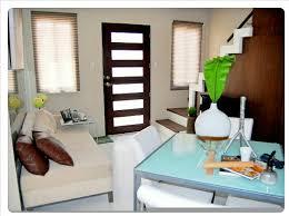 townhouse interior design ideas philippines 1400x879 eurekahouse co