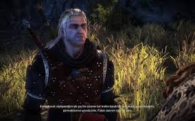 motocross madness 2 mods the witcher 2 insane mod save at the witcher 2 nexus mods and