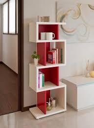 etagere de rangement cuisine etagère meuble bas de rangement design et blanc ikea