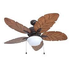 allen roth stonecroft ceiling fan outdoor ceiling fans lowe s canada