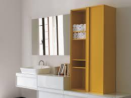 Mobiletti Bagno Ikea by Voffca Com Mobiletti Classici Per Bagno