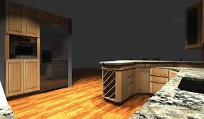 Autocad For Kitchen Design by Autocad Insider Kitchen Remodel Realistic Versus Reality