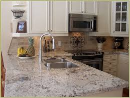 100 lowes stock kitchen cabinets kitchen lowes stock