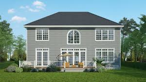 Quality Home Design And Drafting Service 3d Exterior Home Design Made Easy The 2d3d Floor Plan Company