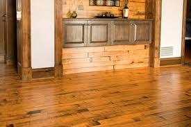 wood and tile flooring in neptune florida