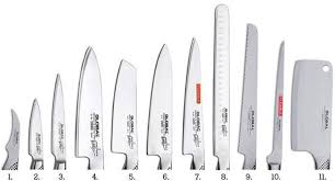 kitchen knives names kitchen knife names related keywords suggestions different types