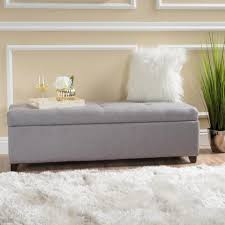 storage ottomans u2013 noble house furniture