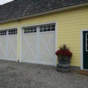Dutchess Overhead Door Dutchess Overhead Doors Inc 10 Photos 10 Reviews Garage Door