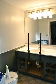 bathroom fixtures updating bathroom light fixtures design ideas
