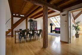 sundeck apartment prague 1 nové město prague stay
