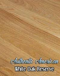 Hardwood Floor Trends Hardwood Flooring Trends 2018 Greige Replacing Gray