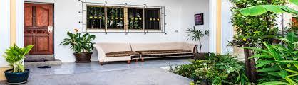 eriksson guest house phuket