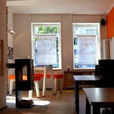 design aachen bachmann design get quote advertising jakobstr 111 aachen