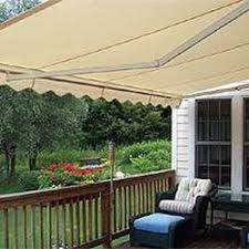 Best Porch Awning Reviews Liberty Home Products 12 Reviews Awnings 358 S Navajo St
