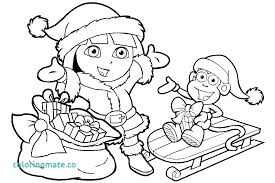 nick jr dora printable coloring pages nick jr coloring pages to print amusing nick jr coloring pages with