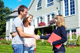 questions to ask when buying a house why u0026 when to hire a buyer u0027s agent thurston county area real