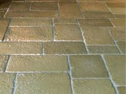 pavimentazione giardino prezzi pavimenti antigelivi parma reggio emilia preventivi posa mattoni
