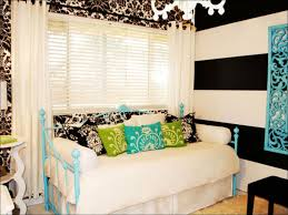 bedroom magnificent best interior colors for bedroom interior