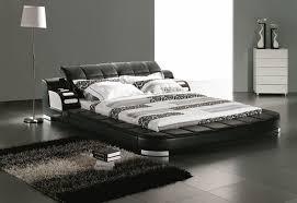king size modern bedroom sets modern king size platform bedroom sets excellent modern king bed