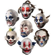 silver skull halloween mask zombie gas mask costume halloween pinterest masking dapper death