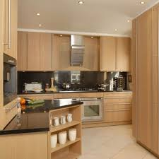 Pictures Of Kitchen Cabinets With Hardware Cabinet Hardware For Less Best Home Furniture Decoration