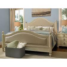 Paula Deen Bedroom Furniture Collection Steel Magnolia by Paula Deen Bedroom Furniture Paula Deen Bedroom Furniture
