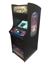 Street Fighter 3 Arcade Cabinet Full Size Arcade 24 U2013 Play The Classics At Home