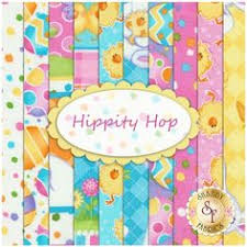 hope blooms quilt traditional kit traditional english and 56