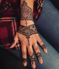 cool henna designs for wedding hd wallpaper