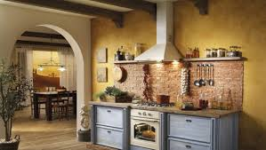 kitchen collection magazine gorenje launches traditional style cooking collection get