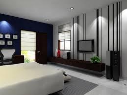 bedrooms modern bedroom with flat screen tv design ideas modern