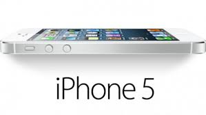 how much does an iphone really cost com