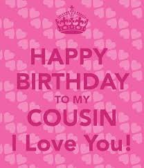 best 25 happy birthday cousin meme ideas on best 25 happy birthday ideas on happy birthday