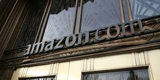 amazon black friday deals 2016 echo google home vs amazon echo black friday deals take your pick