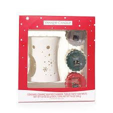 gift sets for christmas christmas gift sets yankee candle