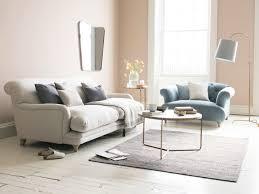 comfy sofa pudding sofa traditional style sofa loaf