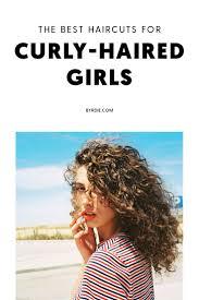 best 25 haircuts for girls ideas on pinterest kids bob haircut